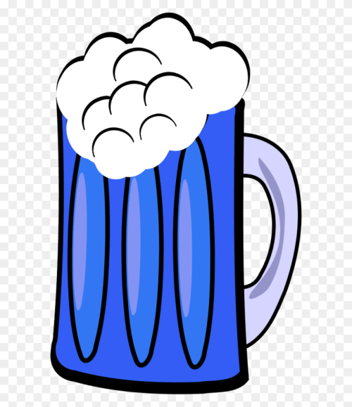 small resolution of cartoon beer mug free download clip art beer clipart free