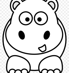 cartoon black and white farm animals clipart black and white [ 840 x 1022 Pixel ]