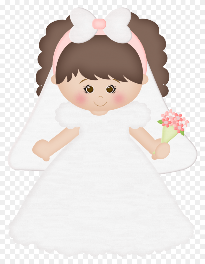 hight resolution of 1141x1494 casamento cards wedding bride and communion bride and groom clipart