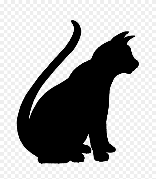 small resolution of cat clipart hunting coon hunting clipart