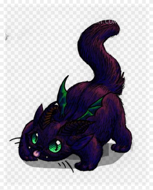 small resolution of cat gargoyle gargoyle png