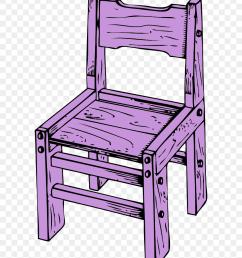 chair clipart wooden chair bridge clipart [ 840 x 1030 Pixel ]