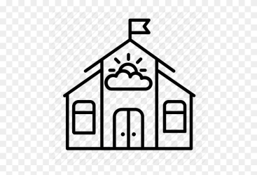 Children Education Kids Kindergarten Nursery School Primary School Clipart Black And White Stunning free transparent png clipart images free download