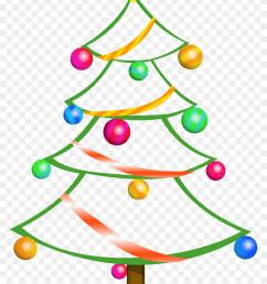christmas scenes clip art nativity scene clipart [ 840 x 1228 Pixel ]
