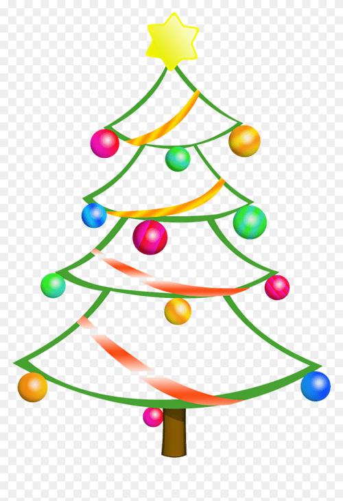 small resolution of christmas scenes clip art nativity scene clipart