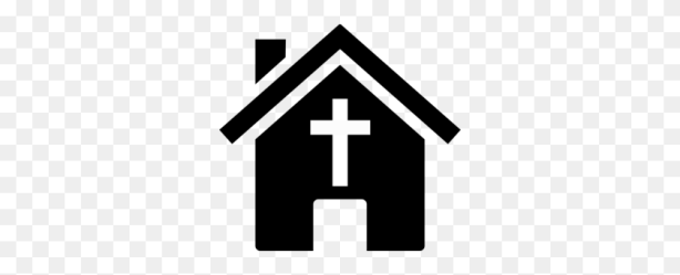 Church Clip Art Black And White Church Clipart Black And White Stunning free transparent png clipart images free download