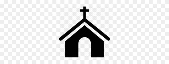 Church Election Bussiness Clipart Church Clipart Black And White Stunning free transparent png clipart images free download