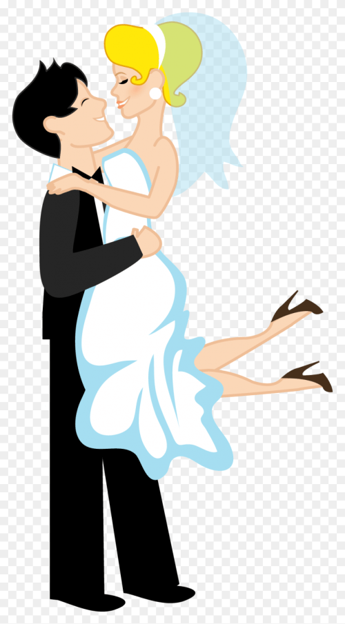 small resolution of clip art and gifs bride groom clipart