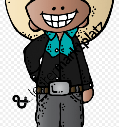clip art cowboys und cowgirls cowboy and cowgirl clipart [ 840 x 1601 Pixel ]