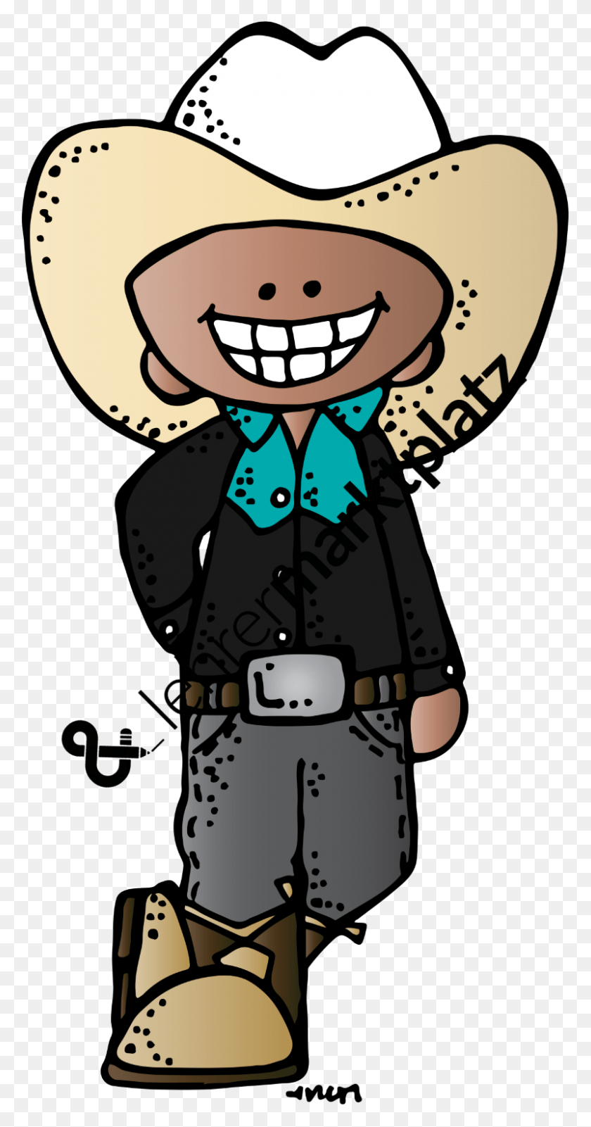 hight resolution of clip art cowboys und cowgirls cowboy and cowgirl clipart