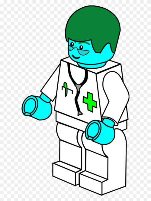 small resolution of clip art doctor dr who clipart