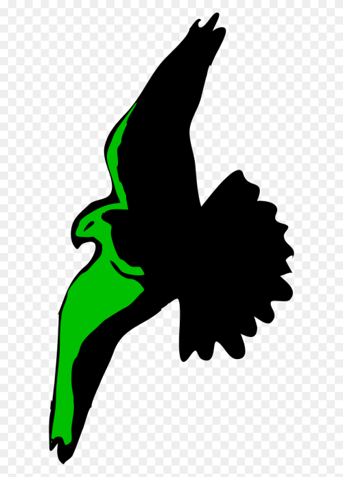 small resolution of clip art eagles tribal eagle clipart