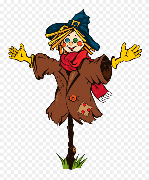 small resolution of clip art for thanksgiving scarecrows happy easter thanksgiving religious thanksgiving clipart