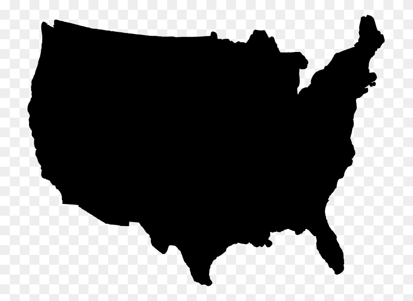 Either allow your device to use geolocation or type add. Us Map Find And Download Best Transparent Png Clipart Images At Flyclipart Com