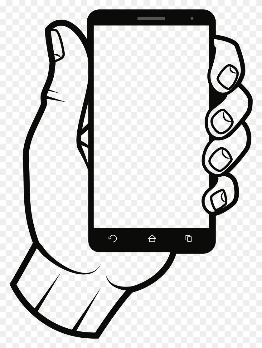 medium resolution of clipart mobile phone clipart