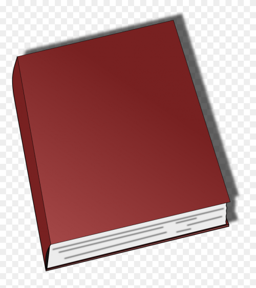 small resolution of clipart book cover clipart