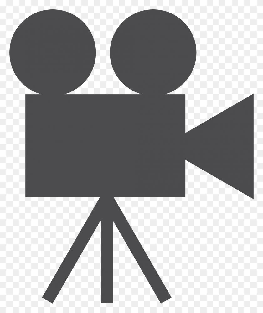 medium resolution of 1992x2400 clipart camera film clipart