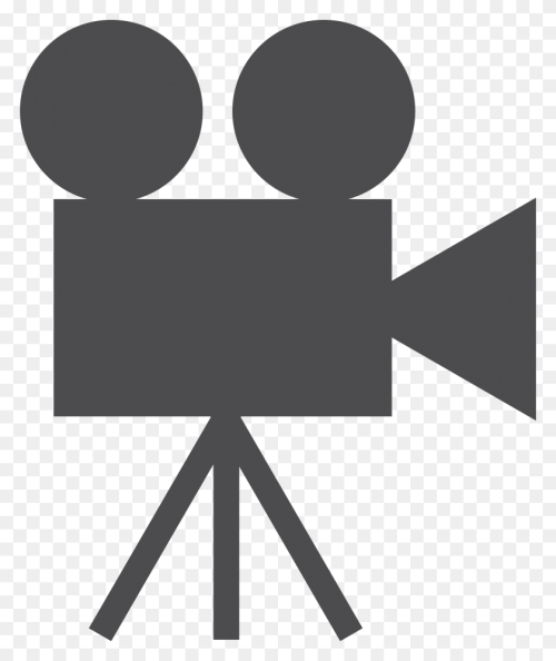 small resolution of 1992x2400 clipart camera film clipart
