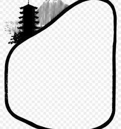 clipart japanese temple clipart [ 840 x 1022 Pixel ]