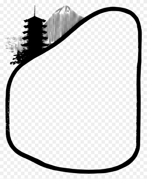 small resolution of clipart japanese temple clipart