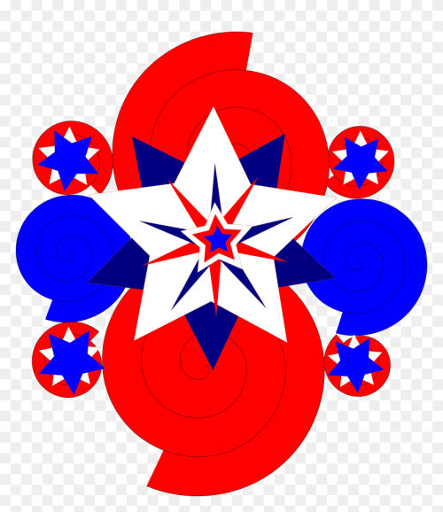 small resolution of cliparts for commercial use 2052x2400 clipart july fourth