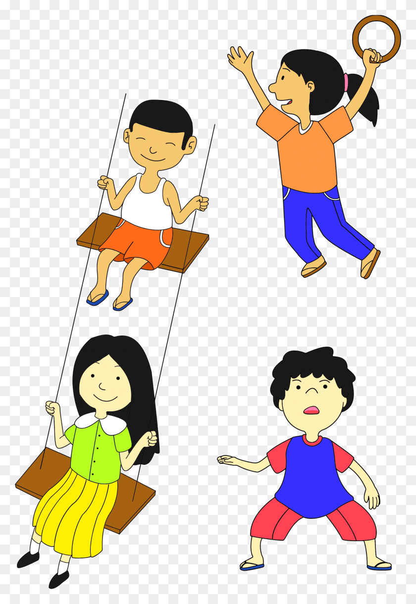 hight resolution of clipart kids soccer clipart