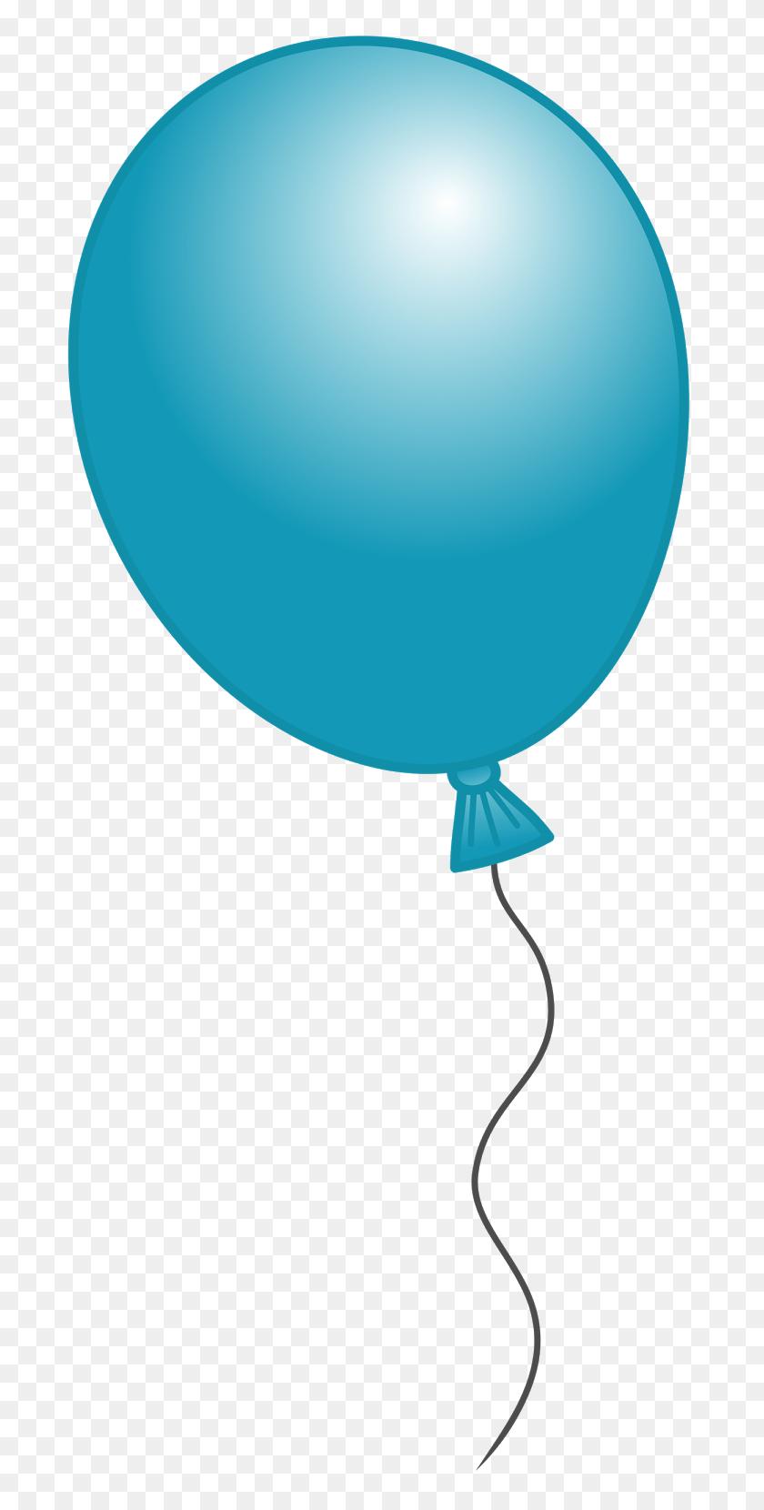 medium resolution of clipart happy birthday balloons clip art library party balloons clipart