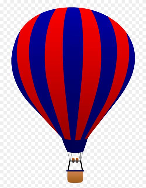 small resolution of clipart hot air balloon water balloon clipart