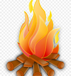 clipart of fire safety clipart free [ 840 x 1142 Pixel ]