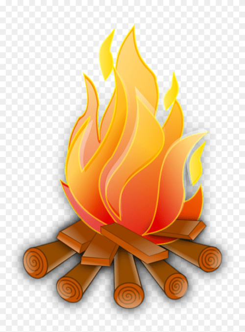 small resolution of clipart of fire safety clipart free