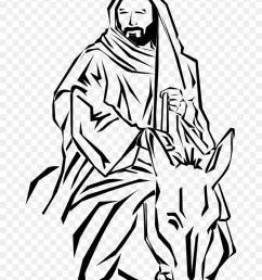 675x1024 clipart of jesus christ is risen clipart [ 840 x 1084 Pixel ]