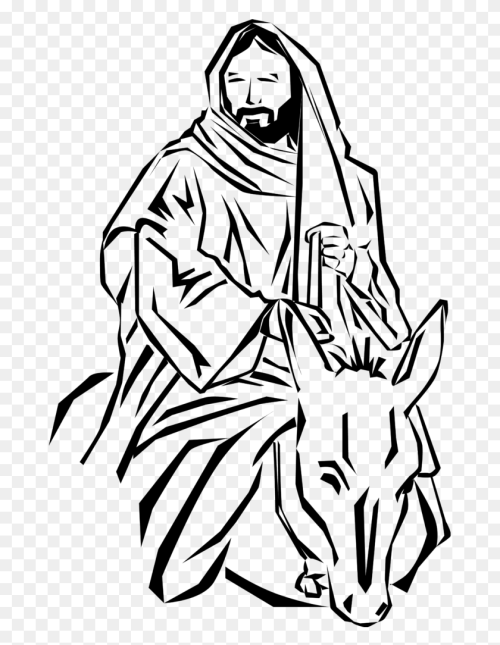small resolution of 675x1024 clipart of jesus christ is risen clipart