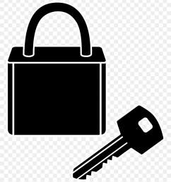 4248x4828 clipart of keys piano keys clipart [ 840 x 946 Pixel ]