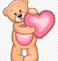 clipart teddy bear teddy bear clipart black and white [ 840 x 1048 Pixel ]