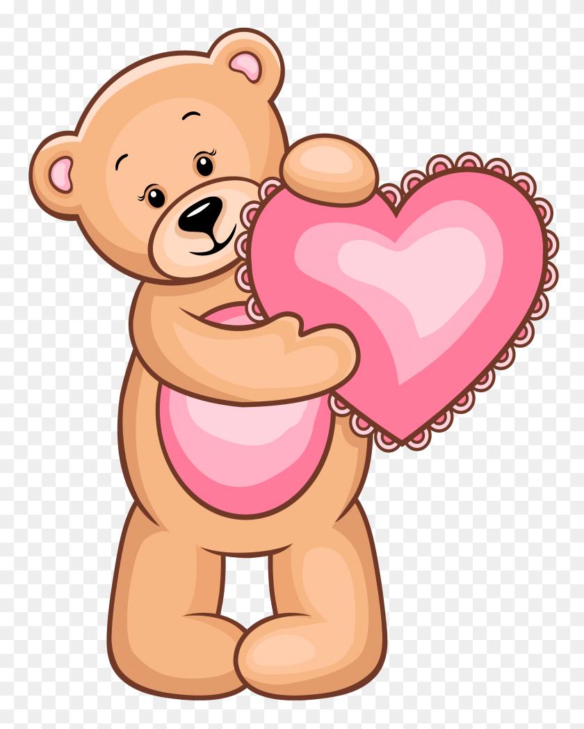 medium resolution of clipart teddy bear teddy bear clipart black and white