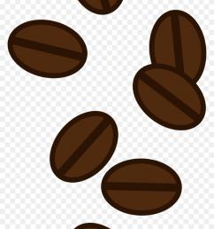 coffee beans clip art cute coffee clipart [ 840 x 1462 Pixel ]