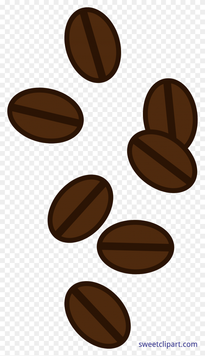 hight resolution of coffee beans clip art cute coffee clipart