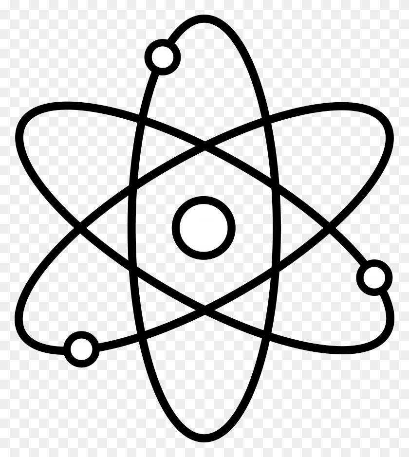 Download Word Science Clipart Science Scientific