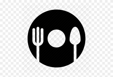 Course Dinner Main Menu Restaurant Icon Restaurant Icon PNG Stunning free transparent png clipart images free download