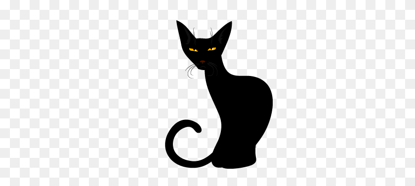 Huge collection, amazing choice, 100+ million high quality, affordable rf and rm images. Cute Black Cat Clipart Free Clipart Black Cat Halloween Clipart Stunning Free Transparent Png Clipart Images Free Download
