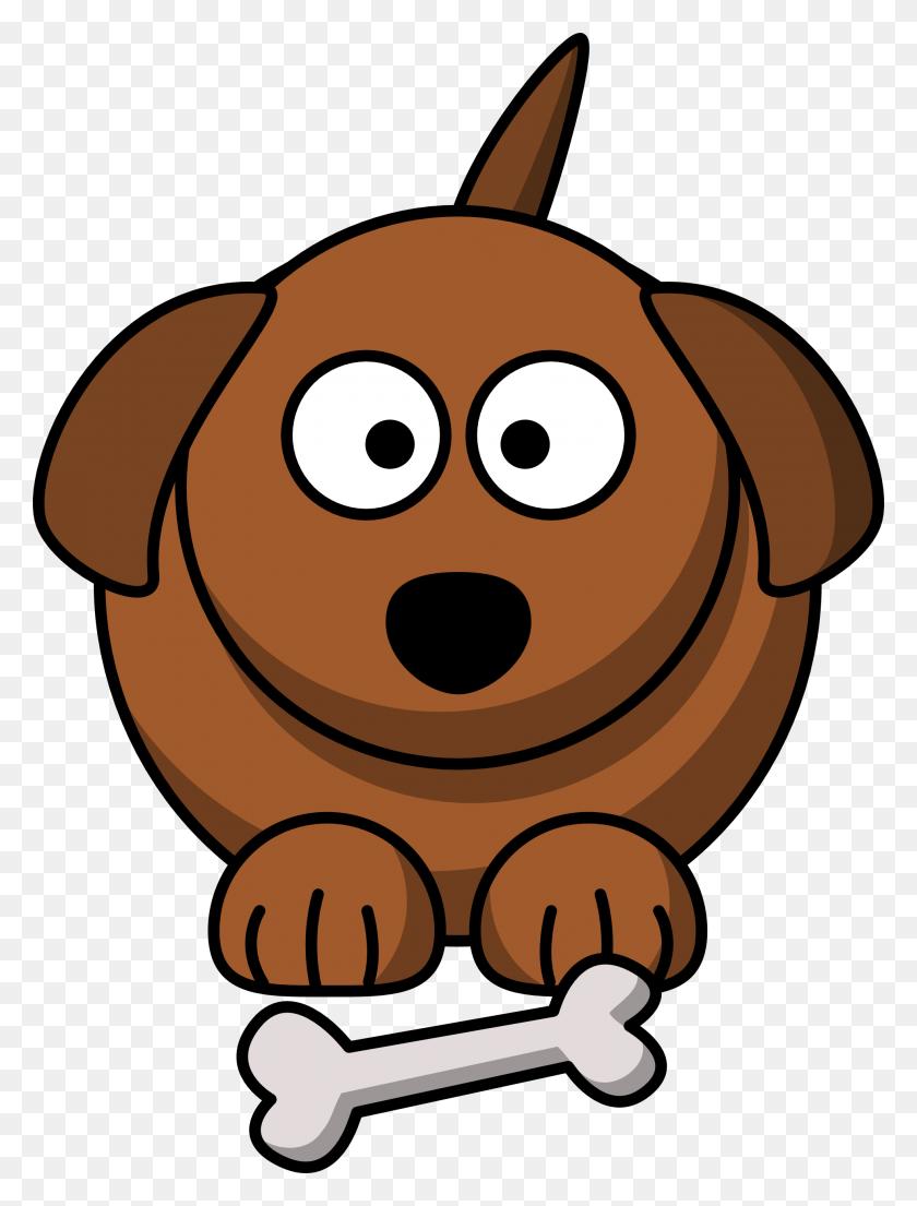 medium resolution of cute cartoon animal clip art realistic woodland animals clipart woodland animals clip art