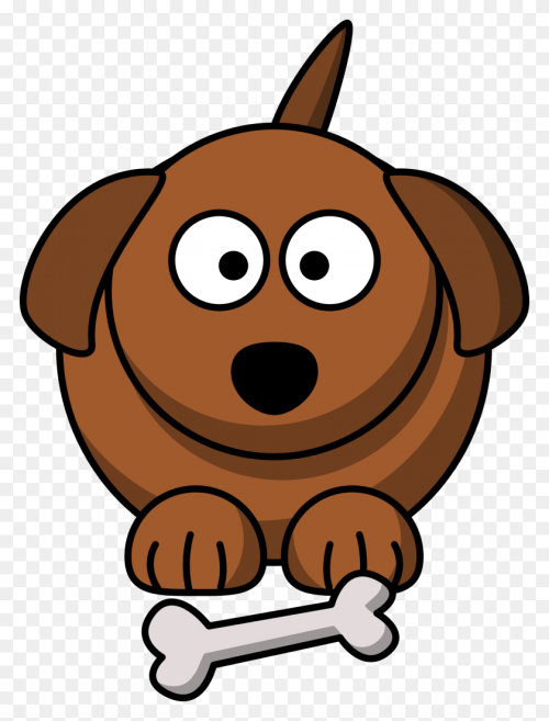 small resolution of cute cartoon animal clip art realistic woodland animals clipart woodland animals clip art