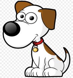cute dog clipart cartoon clip art tube police dog clipart [ 840 x 942 Pixel ]