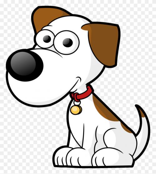 small resolution of cute dog clipart cartoon clip art tube police dog clipart