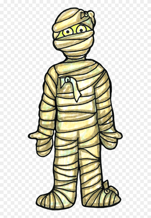 small resolution of cute halloween mummy clip art free clipart images image halloween cute clipart