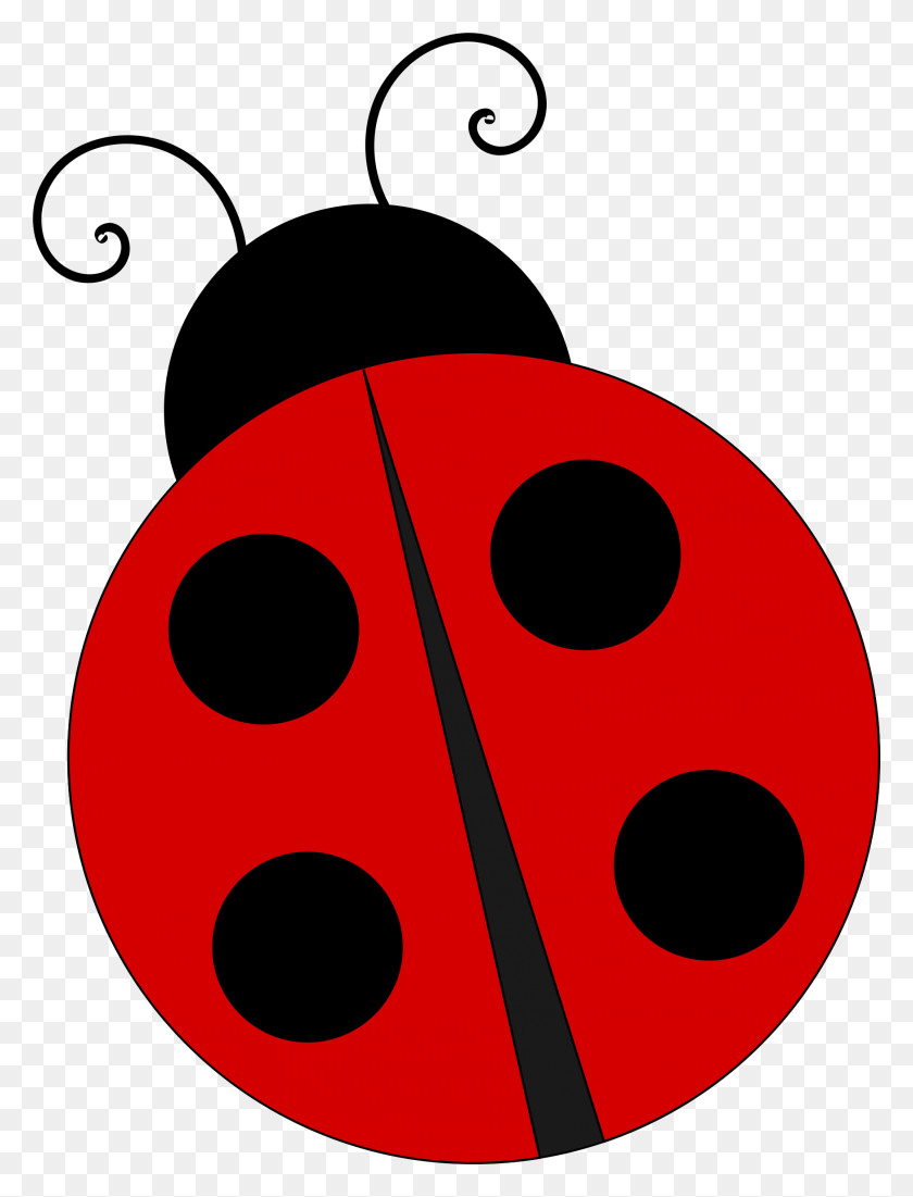 medium resolution of cute ladybug clipart hd letters cute ladybug clipart