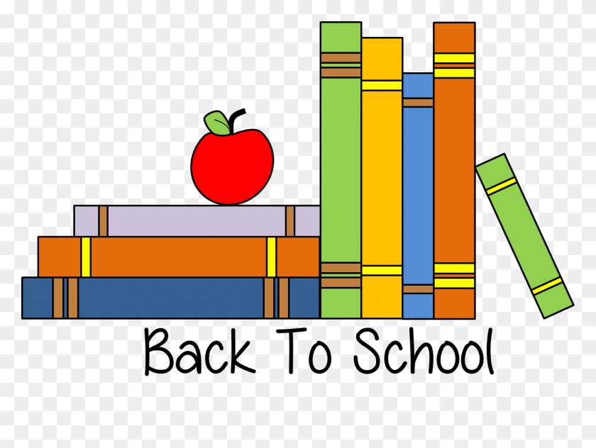 Cute School Clip Art Free Clipart Images Empty Classroom Clipart Stunning Free Transparent Png Clipart Images Free Download