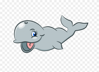 Cute Whale Pictures Beluga Whale Clipart Stunning free transparent png clipart images free download