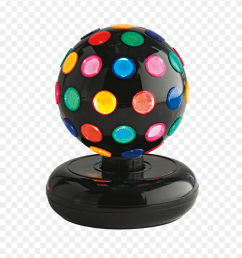 cliparts for commercial use 788x1004 dance disco ball  [ 840 x 1053 Pixel ]