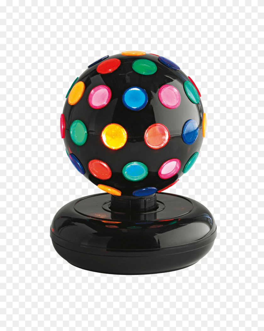 medium resolution of cliparts for commercial use 788x1004 dance disco ball